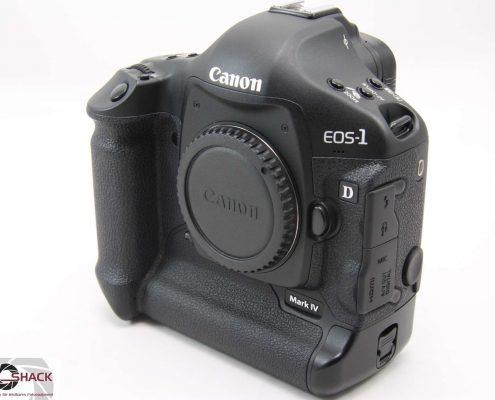 canon-eos-1d-mark-iv