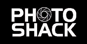 PHOTO SHACK